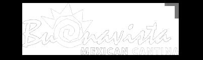 Buenavista Logo