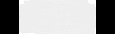 Brass Tap Logo