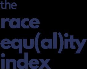 the race equ(al)ity index