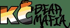 KC Bear Mafia Logo