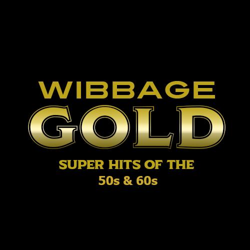 Wibbage Gold