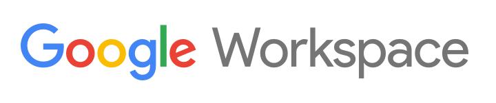 Google Worksoace