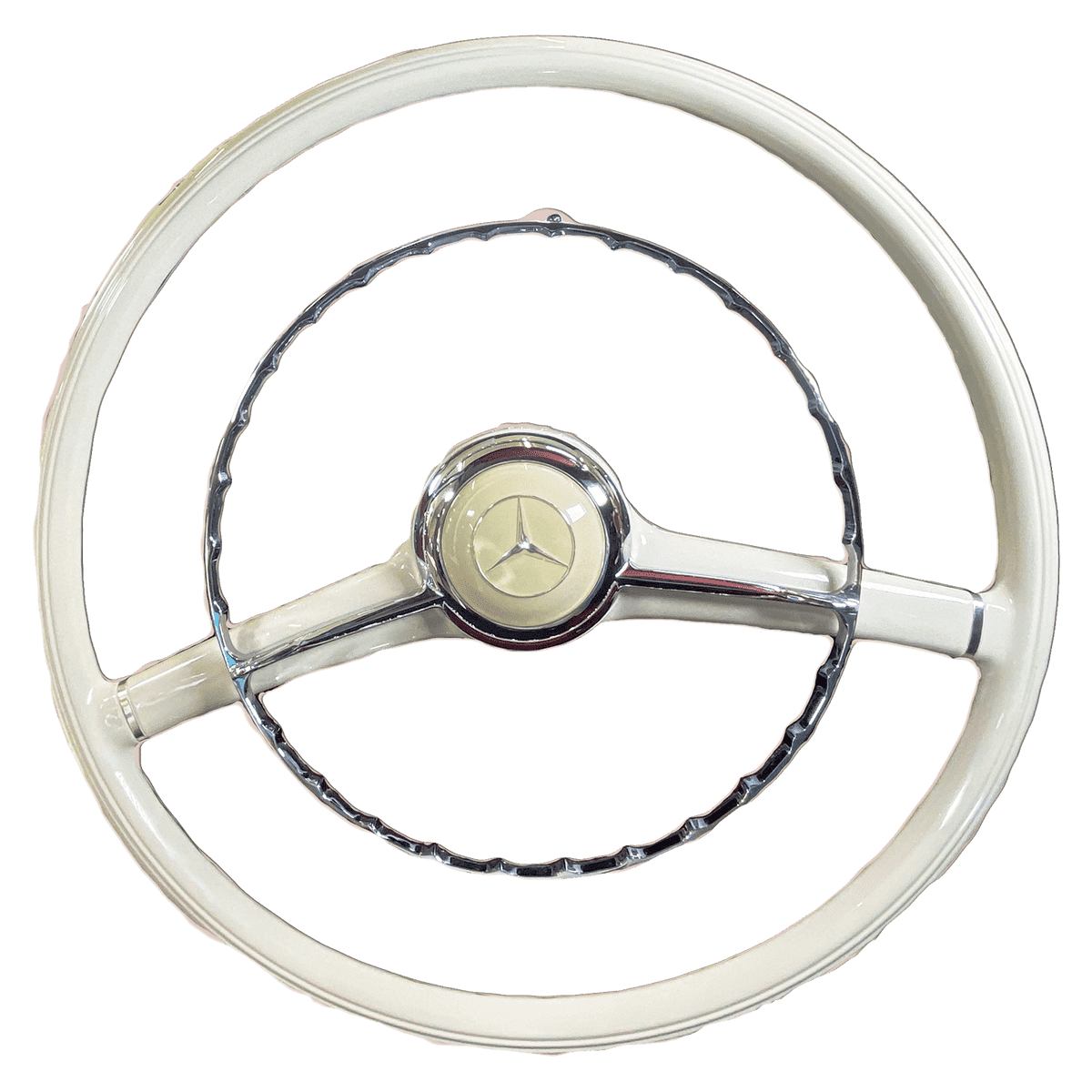 Oldtimer Classic 190SL Lenkrad