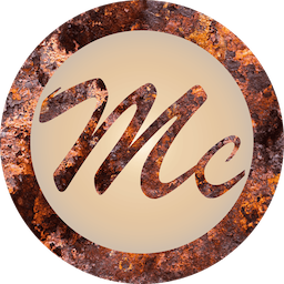 MC Oldtimer Classic Logo