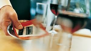 Protecting Your Restaurant Against Security Vulnerabilities and Payments Fraud