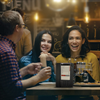 Increase Restaurant Efficiencies by Separating Ordering from Payments