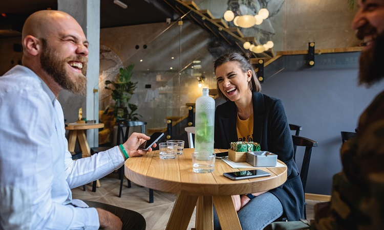 Your Restaurant Payment Strategy is Your Best Loyalty Strategy