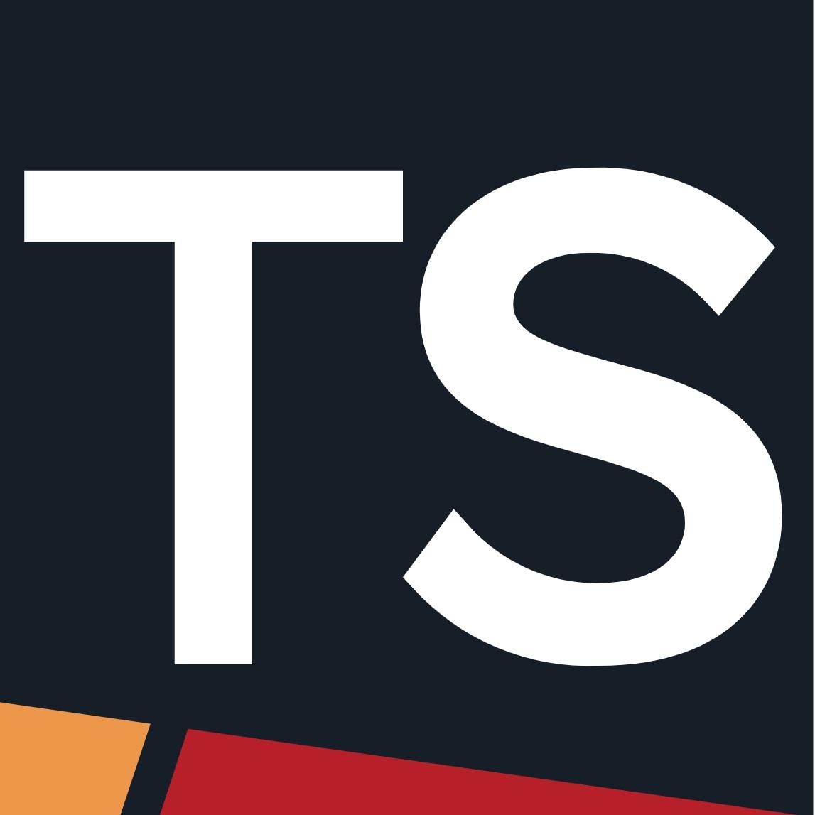 TableSafe Expands Sales Team