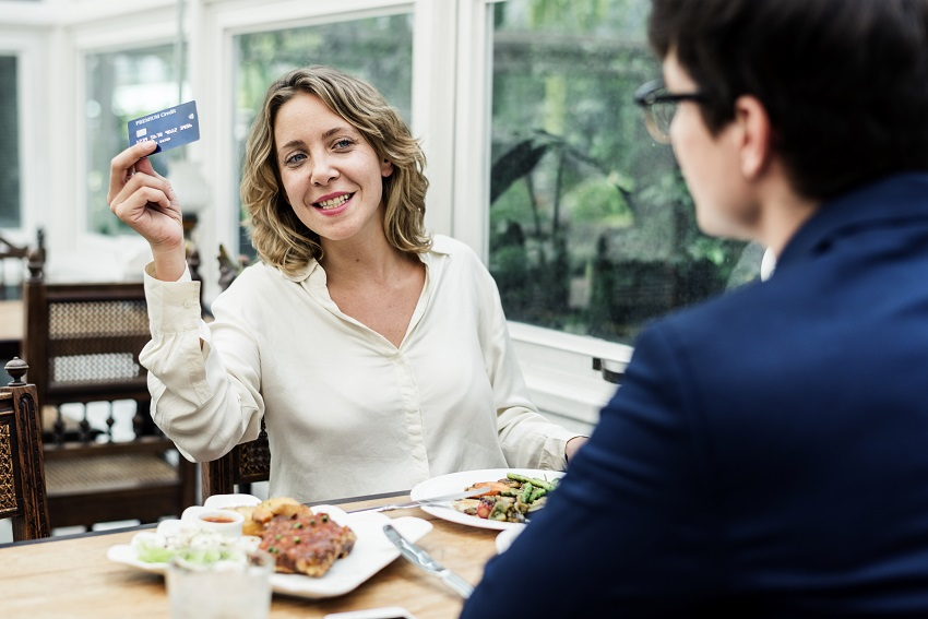 How to Protect Your Brand with a Table Payment Solution