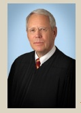 Judge Joseph R. Goodwin