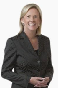 Kat Gallagher, Ethicon attorney