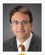 Dr. Dennis Miller, urogynecologist