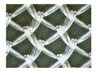 Prolene mesh