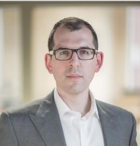 Daniel Bach, Siskinds LLP