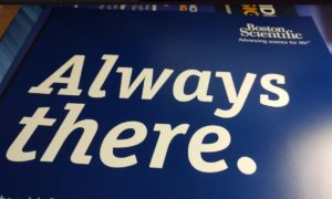 always-there-bsc