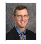 Dr. Michael Kennelly, Charlotte Continence Center