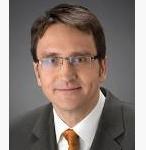 Dr. Dennis Miller