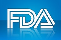 FDA logo  2  200