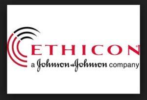 ethicon two