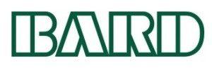 bard-logo-300x111