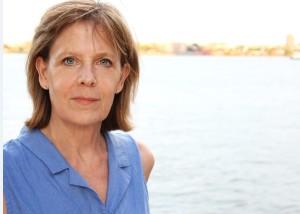Jane Akre, editor, Mesh News Desk