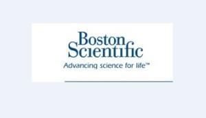 Boston scientific logo larger cropped