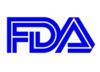 FDA 202