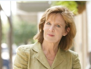 Jane Akre, Editor MND