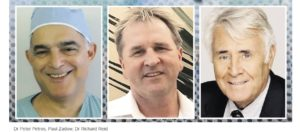 from the Newcastle Herald, AU, http://www.theherald.com.au/story/3779748/medical-mesh-concerns-raised/