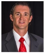 Brian Merade Chair & CEO Caldera Medical