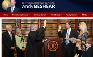 andy beshear 2