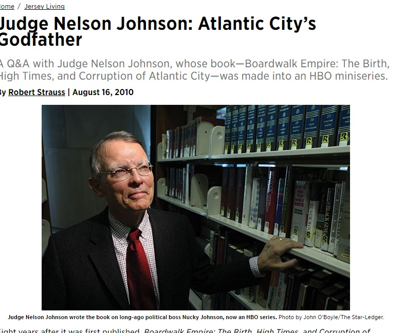 judge-nelson-johnson-overseeing-talc-cases-in-new-jersey