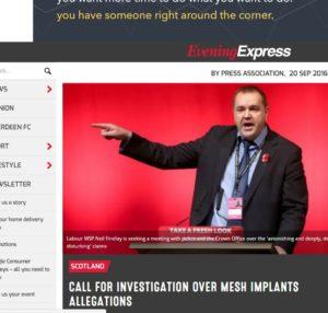 evening-express-parliament-member-neil-findlay