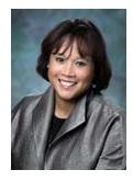 Cheryl B. Iglesia M.D.