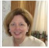 Joleen Chambers
