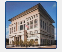U.S. District Court, Charleston WV