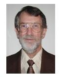 Dr. Donald Ostergard. expert witness