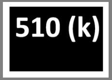 510k 231 wide