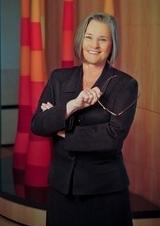 Christy Jones, Ethicon attorney