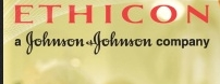 d9 ethicon a j & j company 200