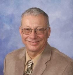Howard Jordi, Jordi Labs