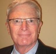 Dr. David Robinson- Ethicon