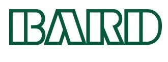 aaabard logo