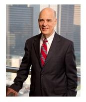 Ethicon attorney David R. Noteware