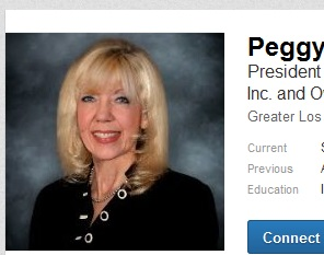 Dr. Peggy Pence