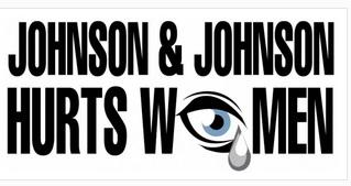 J&J hurts women