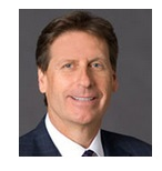 Richard Freese, Freese & Goss attorney for L.B.