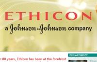 Ethicon  200
