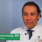 Bruce Rosenzweig MD
