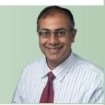 Dr. Sohail Siddique, urogynecologist